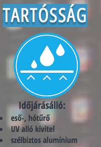 LEDVILÁG.COM