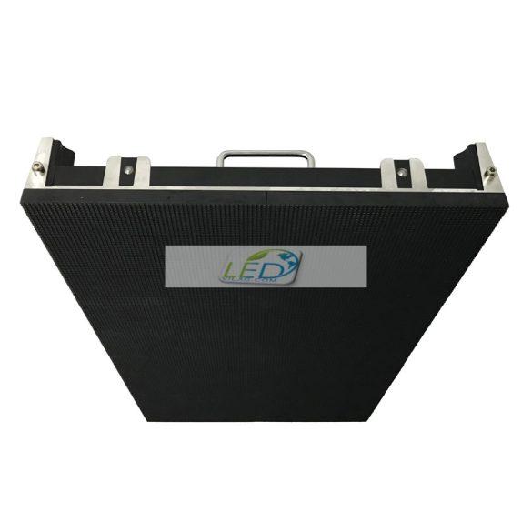 P3.91 kültéri rental kabinet SZ500 x M1000mm