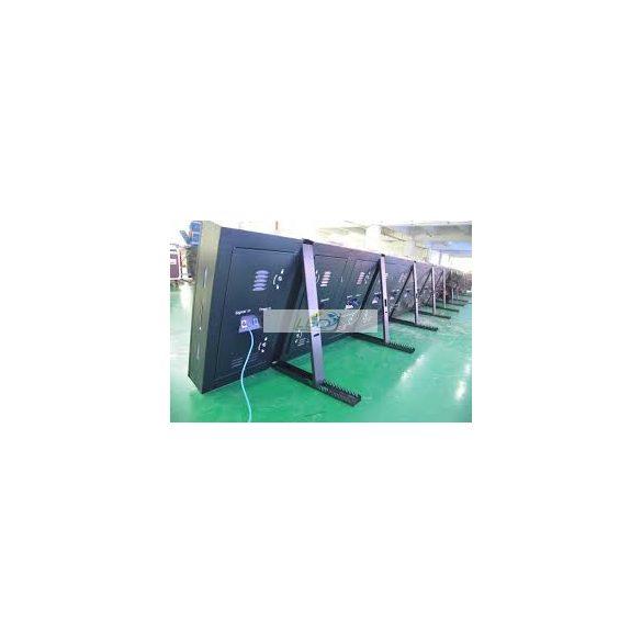 Stadion led kabinet P10 kültéri SZ960mm x M960mm